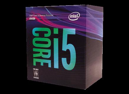 processador-intel-bx80684i58600-02