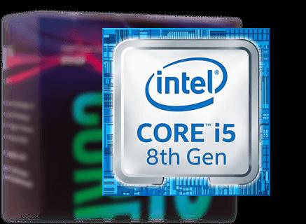 processador-intel-bx80684i58600-04