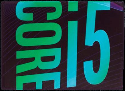 processador-intel-bx80684i58600-05
