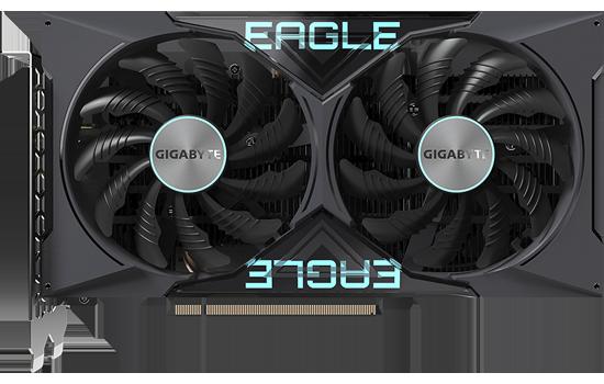 placa-de-video-gigabyte-gtx-1650-d6-eagle-oc-4g-01.png
