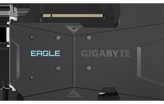 placa-de-video-gigabyte-gtx-1650-d6-eagle-oc-4g-03.png