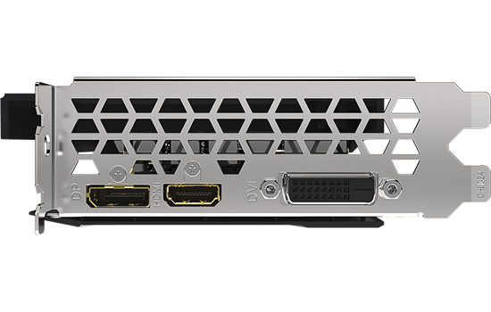 placa-de-video-gigabyte-gtx-1650-d6-eagle-oc-4g-04.png