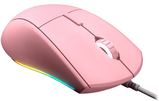 mouse-cougar-minos-xt-02