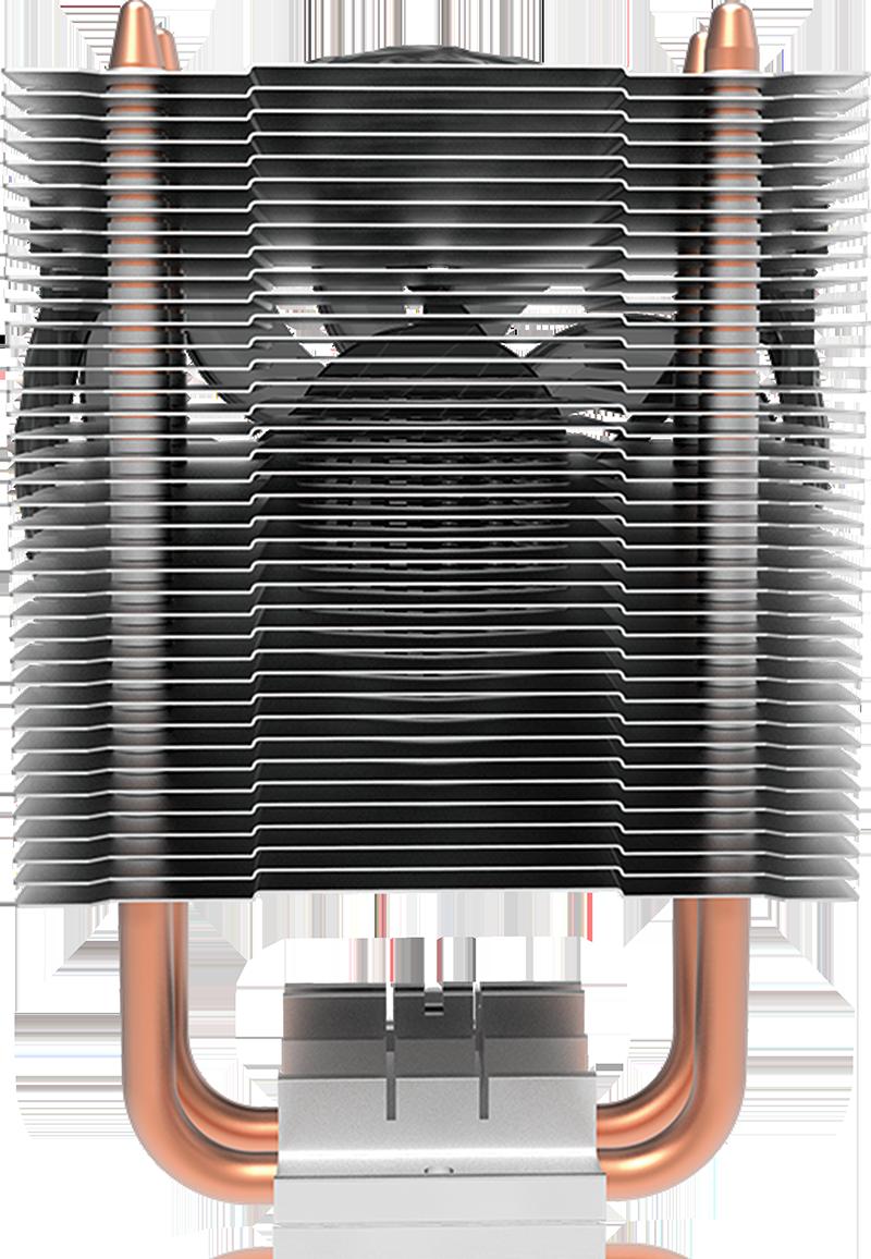 cooler-coolermaster-t200-03