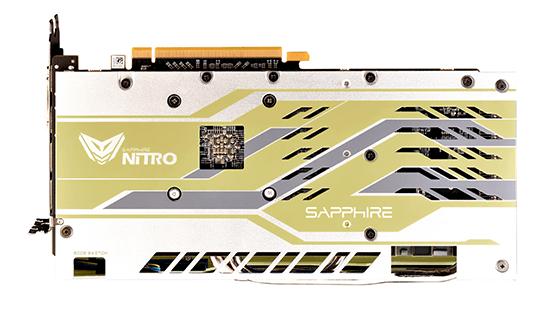 sapphire-radeon-rx560-pulse-05