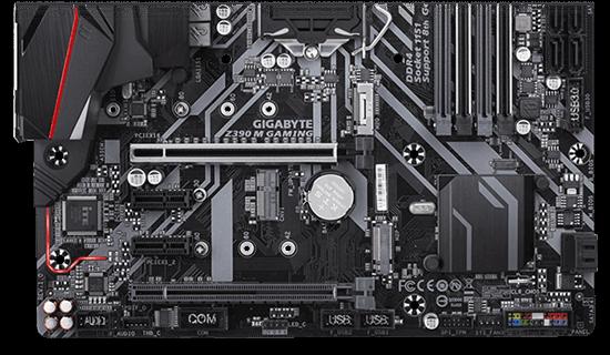 gigabyte-z390-m-gaming-06
