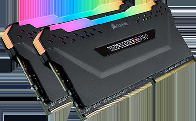 12414-memoria-corsair-rgb-pro-16gb-CMW16GX4M2D3600C18-03