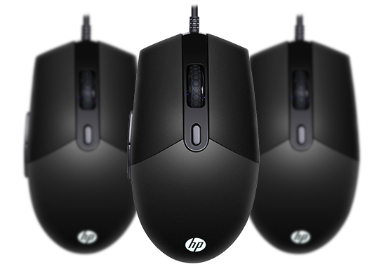 mouse-hp-m260-12897-01