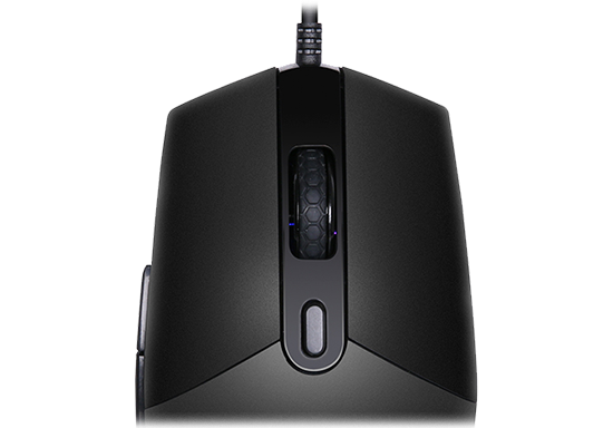 mouse-hp-m260-12897-02