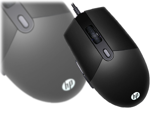 mouse-hp-m260-12897-03