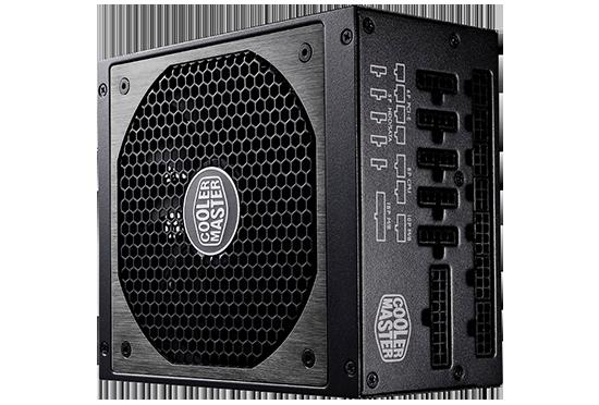 fonte-cooler-master-v1000-9939-02
