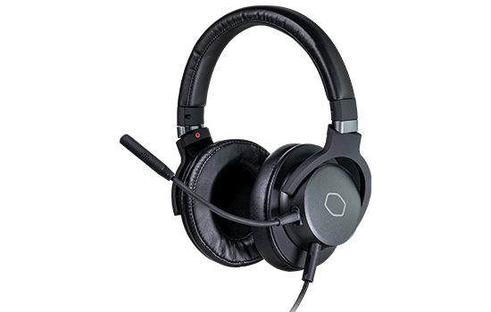 headset-cooler-master-mh751-01