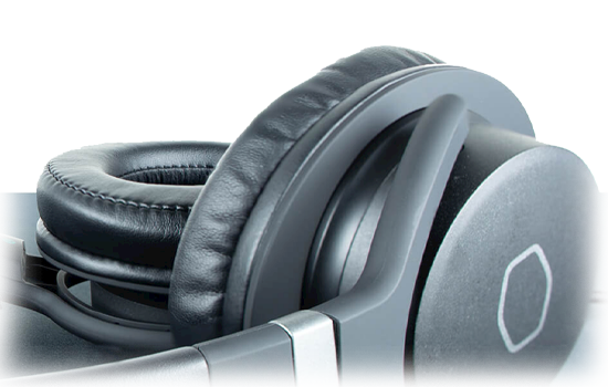 headset-cooler-master-mh751-02