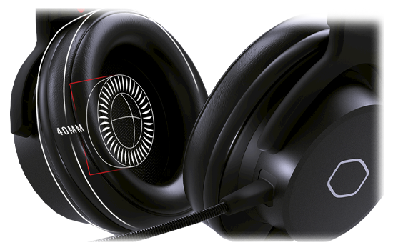 headset-cooler-master-mh751-03
