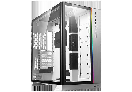 gabinete-lianli-dynamic-xl-12930-01