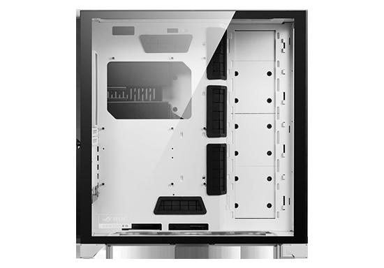 gabinete-lianli-dynamic-xl-12930-02