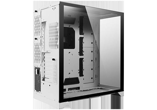 gabinete-lianli-dynamic-xl-12930-03