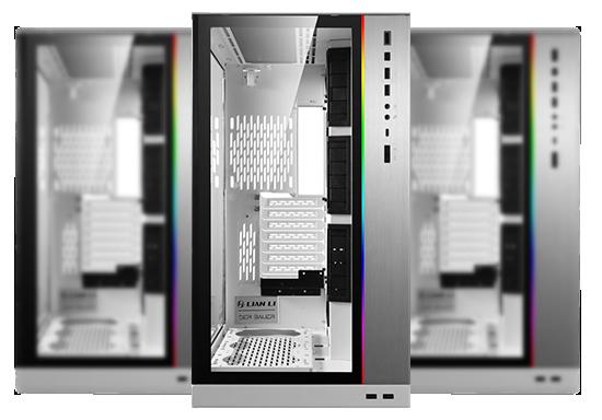 gabinete-lianli-dynamic-xl-12930-05