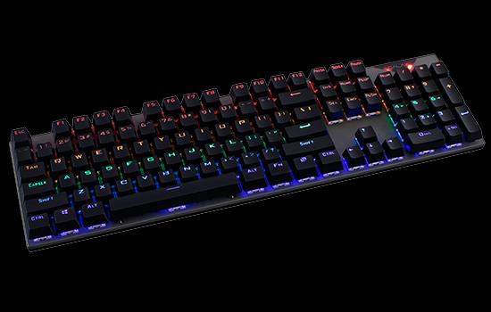 teclado-mecanico-super-frame-mk477-03.png