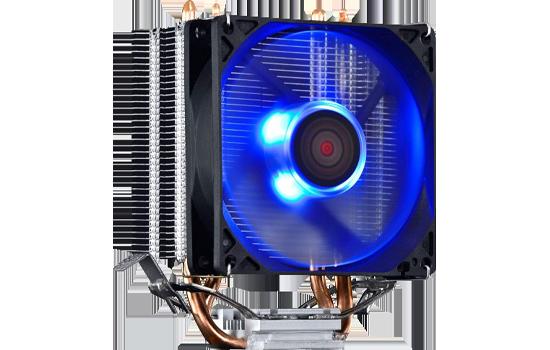 cooler-para-cpu-pcyes-KZ2-01