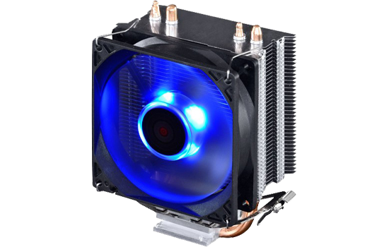 cooler-para-cpu-pcyes-KZ2-02