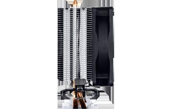 cooler-para-cpu-pcyes-KZ2-03