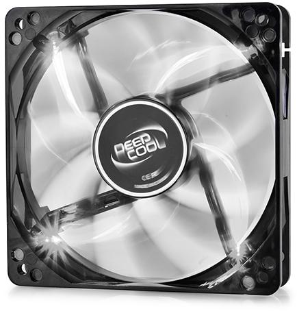 8613-cooler-gabinete-deepcool-DP-FLED-WB120-WH-01