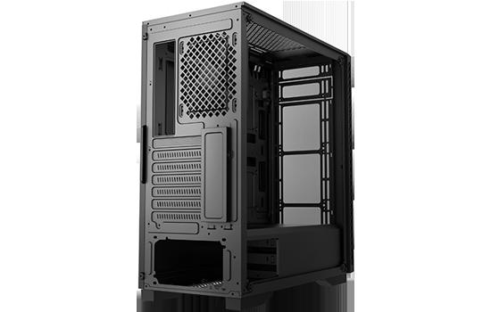 gabinete-matrexx55v3-03