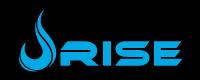 cabo-rise-RM-SL-01-FW-logo