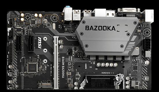 msi-b360m-bazooka-03