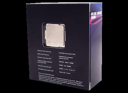 processador-intel-bx80677i57600-03