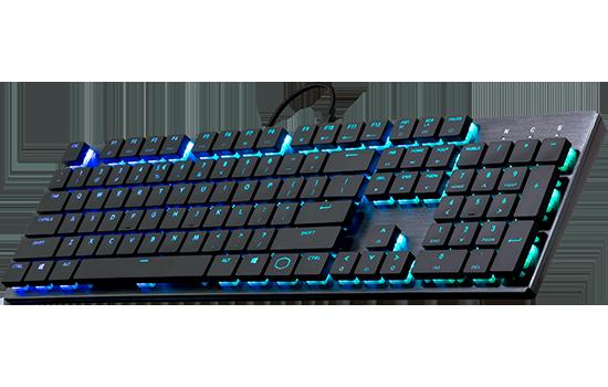 teclado-coolermaster-gk650-01