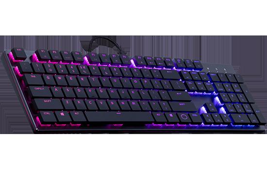teclado-coolermaster-gk650-02
