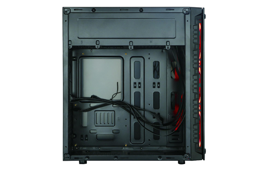 gabinete-gamer-redragon-Trailbreaker-02