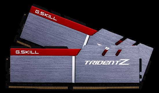 g.skill-f43000c15d-16gtzb-01