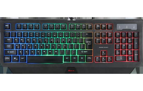 teclado-gamer-xtrike-kb-507-01.png