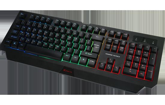 teclado-gamer-xtrike-kb-507-02.png