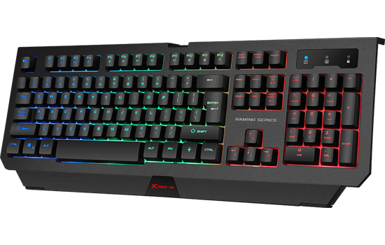 teclado-gamer-xtrike-kb-507-04.png