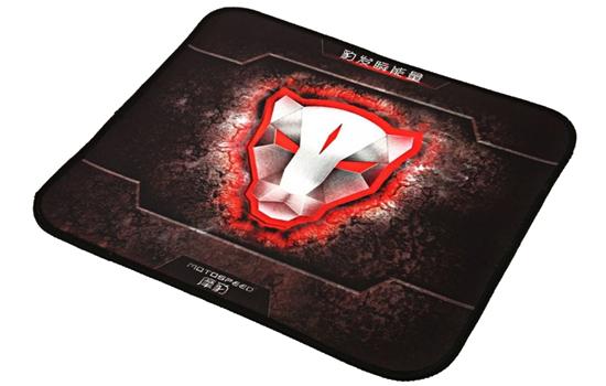 mousepad-gamer-motospeed-p70-02.png