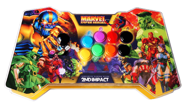 controle-arcade-falcon-marvel-01