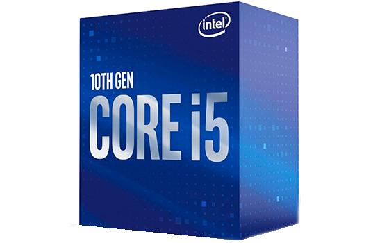processador-intel-core-i5-10gen-01