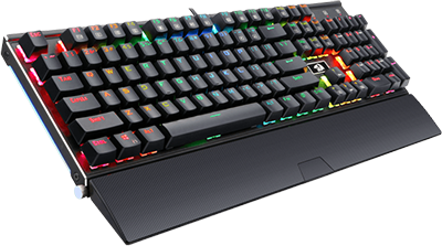 10771-teclado-gamer-redragon-k567-03