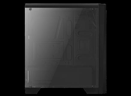aerocool cylon rgb-04