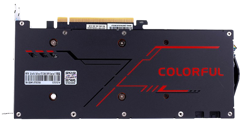 colorful-geforce-gtx-2060-a-04