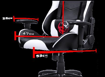 cadeira-gamer-pcyes-madv8bcgl-06