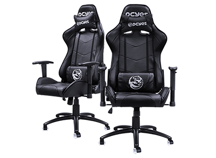 cadeira-gamer-pcyes-madv8ptgl-01