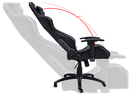 cadeira-gamer-pcyes-madv8ptgl-02