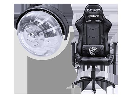 cadeira-gamer-pcyes-madv8ptgl-03