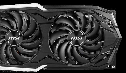 msi-rtx-2070-armor-8gb-02
