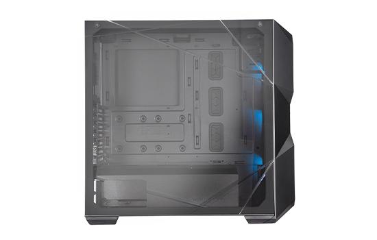 gabinete-coolermaster-td500-03